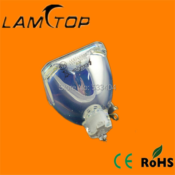 FREE SHIPPPING  LAMTOP projector bare lamp   LMP-C150   for  VPL-CX5 arthur conan doyle sherlock holmes and the sport of kings stage 1
