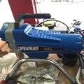 Профессиональная машина для окрашивания латексной краски 395 электронная версия плунжерного типа безвоздушного распыления 220 В 2200 Вт 2.1л/мин...