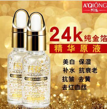 24 К золото купить в Китае