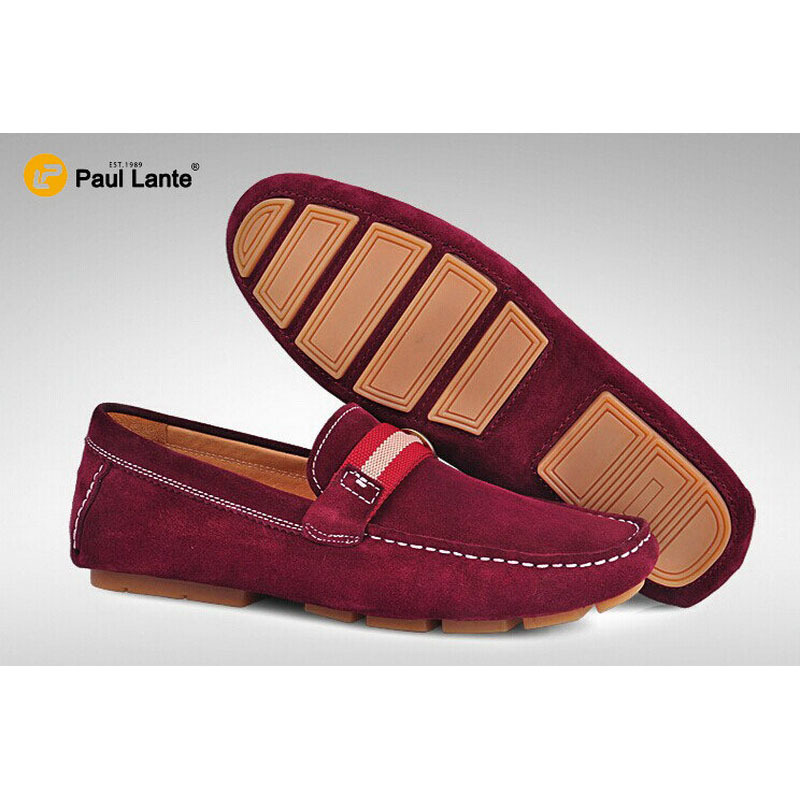 Boat Shoes for Men Cheap Promotion-Shop for Promotional Boat Shoes ...