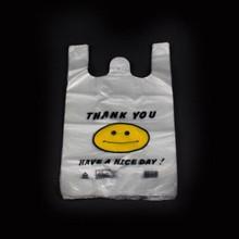 50 шт. Портативный ребенок сиденье для унитаза Пластик сумка Автомобиль чрезвычайной Замена сумка