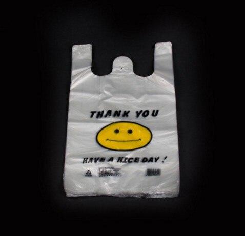50pcs Portable Child Toilet Seat  Plastic Bag Car Emergency  Replacement Bag