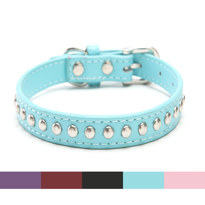 Human Dog Collar Promotion-Shop for Promotional Human Dog ...