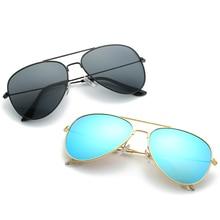 Badtemper Brand Fashion Pilot Polarized Sunglasses Women Men Classical Aviation Sun Glasses Driving Oculos De Sol Feminino