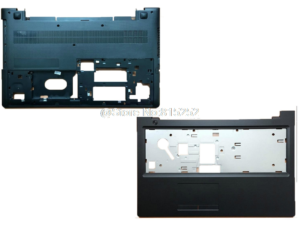 Worldwide delivery lenovo ideapad 300 15isk in NaBaRa Online