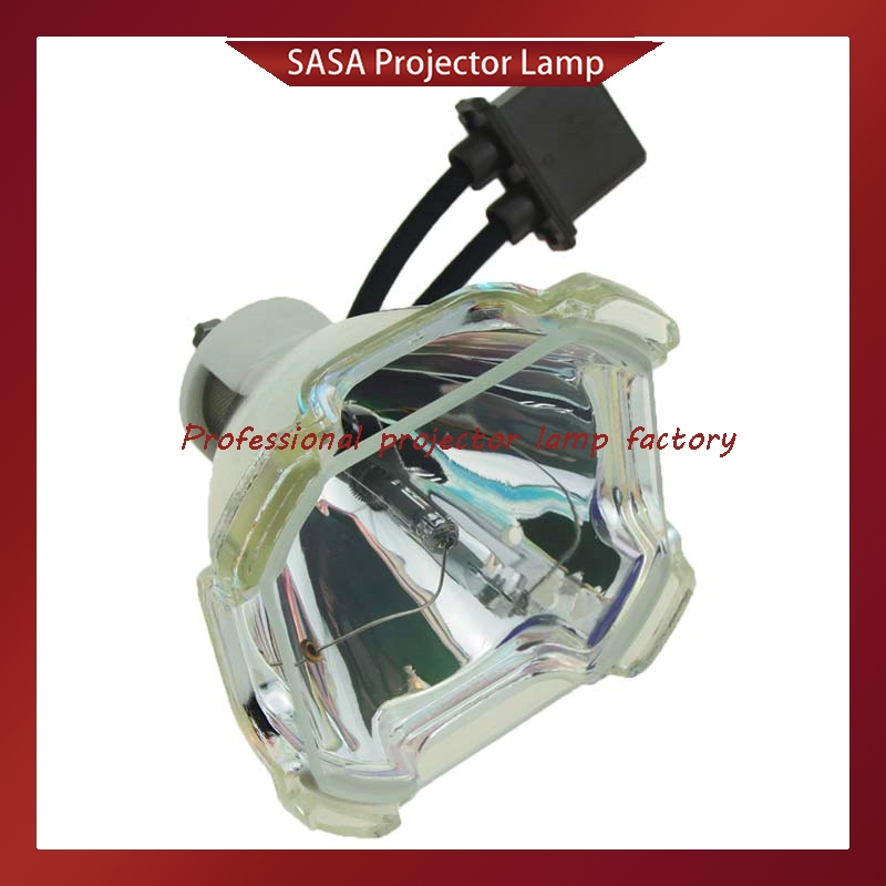 Brand New High Quality Replacement Projector Lamp Bulb POA-LMP47 for SANYO PLC-XP41 /PLC-XP41L /PLC-XP46 /PLC-XP46L Projectors high quality original projector lamp poa lmp47 for plc xp41 plc xp41l plc xp46 plc xp46l with 6 months