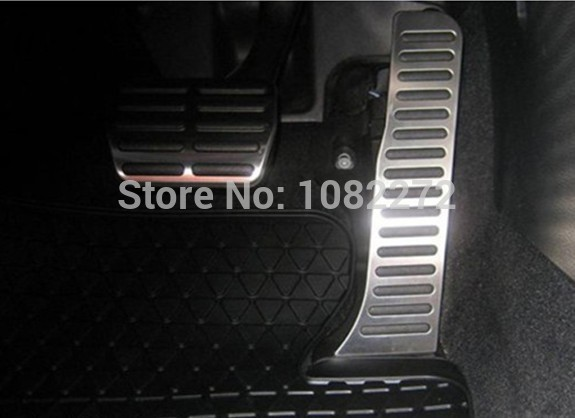 Car Foot Pedals For Sale