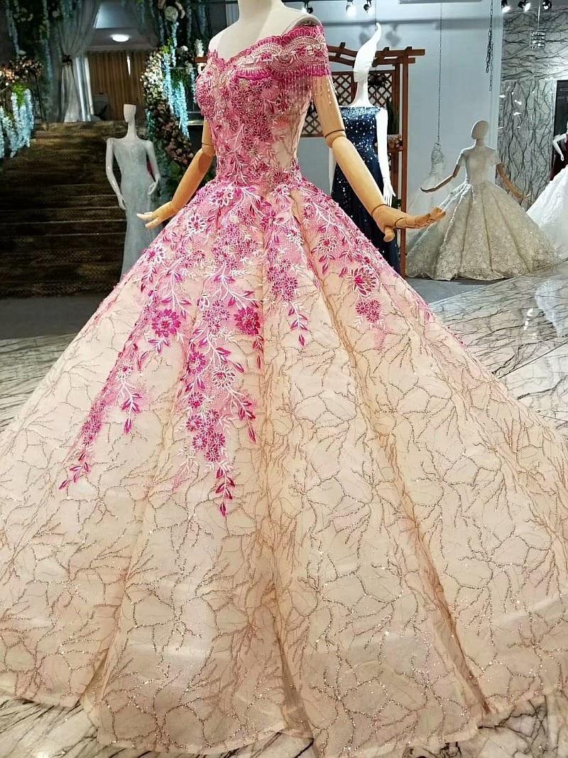 Detail Feedback Questions about AIJINGYU Mexican Wedding Dresses ... e6b9f952468f