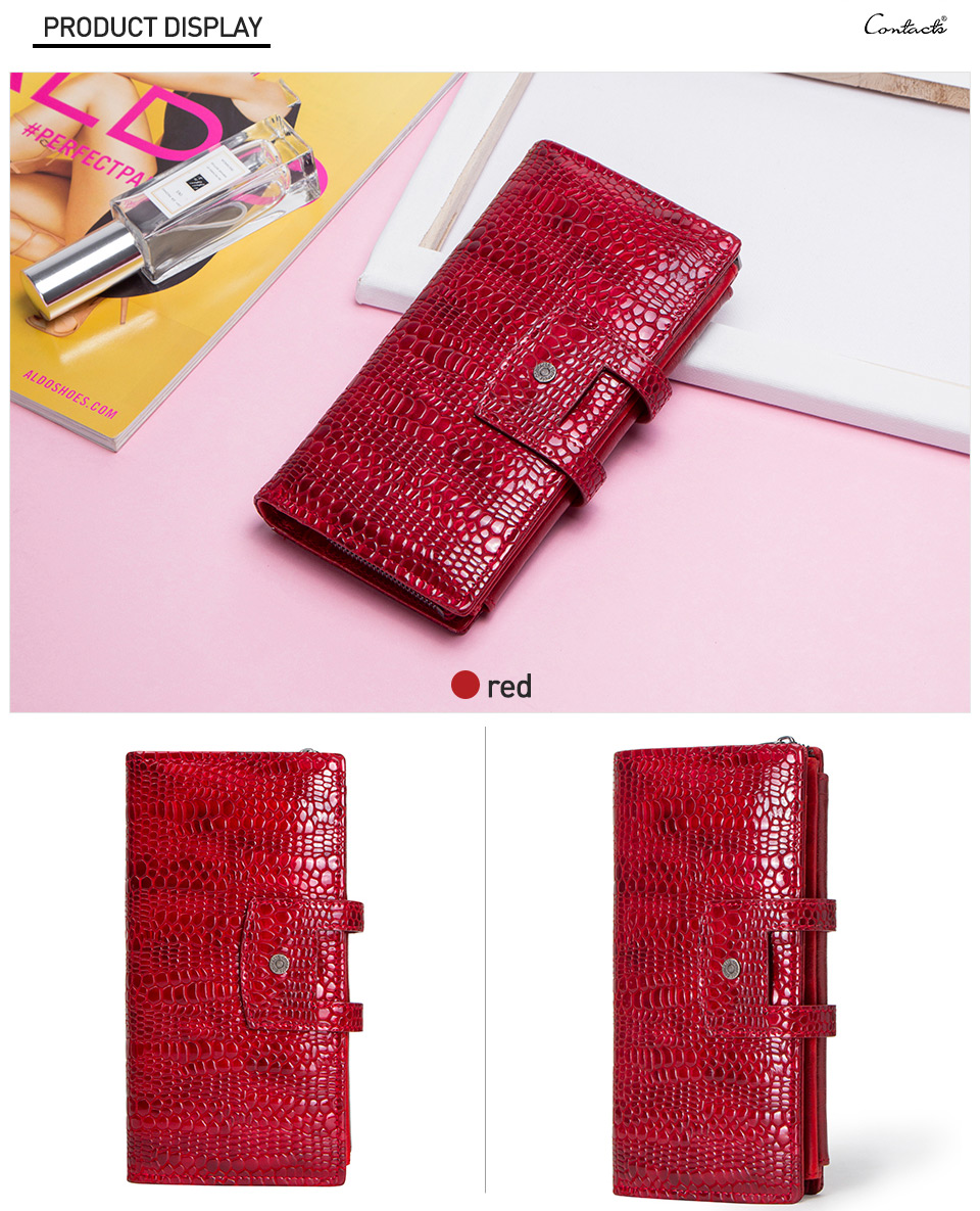 C2161-red_13