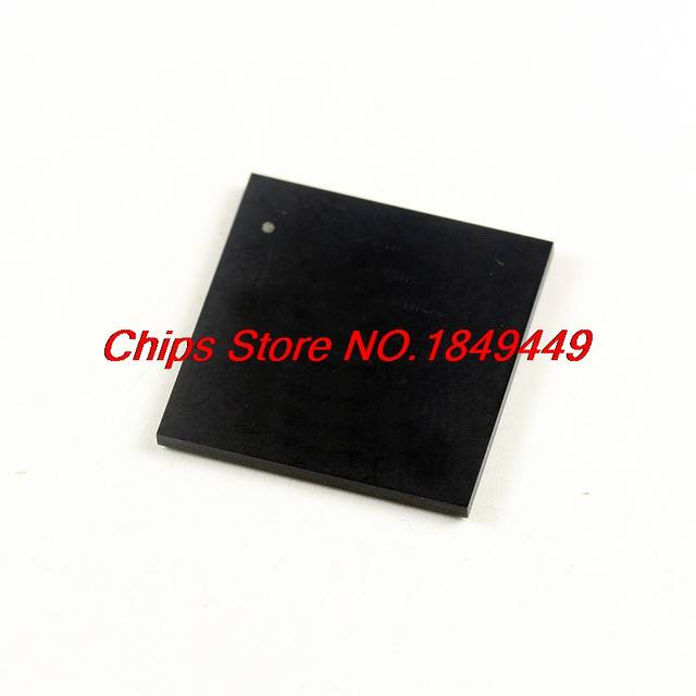 US $6 69  AD7884 ADSP 21160 CU4032 ID82C55 KMPC8260 KSZ8692 M27C4002  MC92460 MCIMX253 MCIMX257 MCIMX258 MCIMX353 MCIMX507 MPC8250 MPC8255-in  Resistors