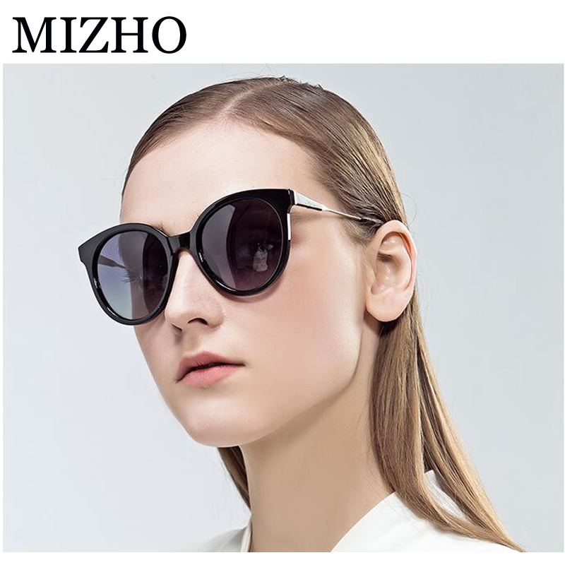 Apparel Accessories Women's Glasses Iguetta Small Sunglasses Women Cat Eye Vintage Polygonal Design Metal Glasses Frame Fashion Hip Hop Sunglass For Men Iyjb164