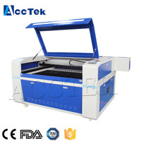 China cnc laser router wood acrylic glass stone laser machine 1390 co2 laser engraving engraver machine