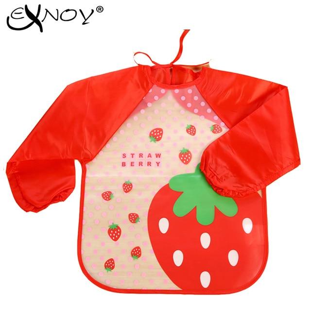 Baberos para bebés, paños para infantes, bufandas para niños, bufandas para alimentar, accesorios de alimentación para bebés, monos impermeables y con mangas largas
