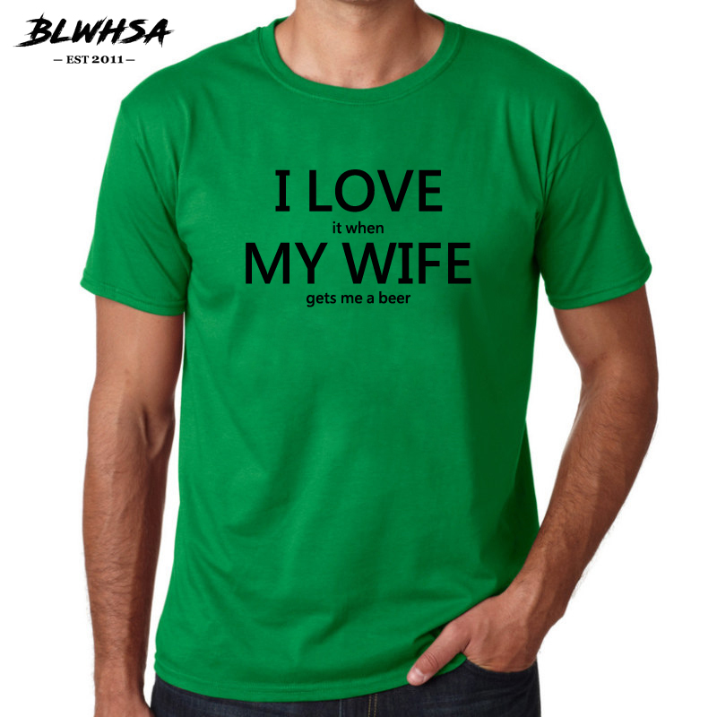MT001709128 I LOVE MY WIFE Green_B logo