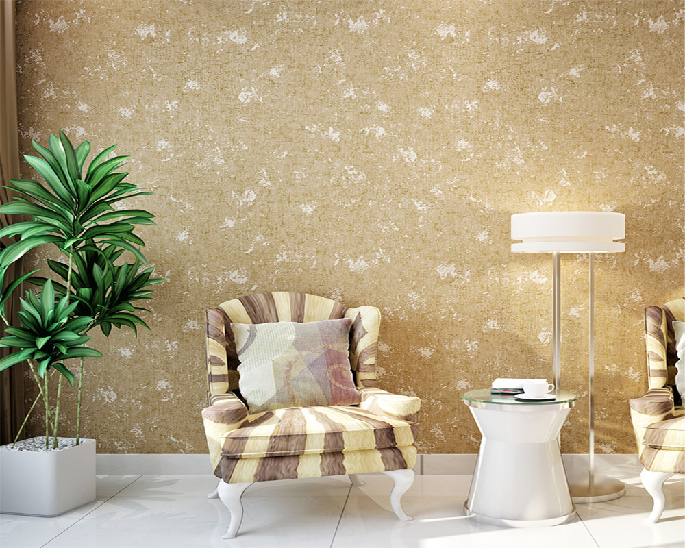 ФОТО Beibehang The wallpaper on the wall beige wallpaper volume 3 d luxurious sitting room bedroom home decorative wallpaper