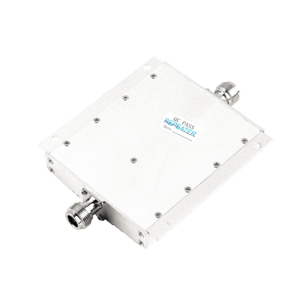 ZC07800-D-3-1