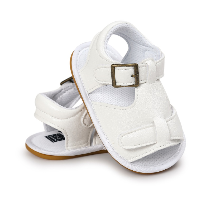 New-Summer-Kids-Toddler-Baby-Boys-Girls-Breathable-Sandals-Anti-Slip-Crib-Shoes-Beach-Shoes-Prewalkers-5