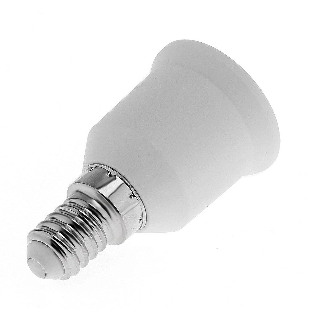Bases da Lâmpada suporte da lâmpada lâmpada do Garantia : 1 Year