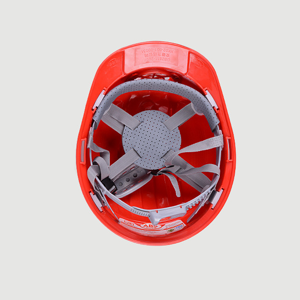 Outdoor Safety Hard Sunscreen Adjustable Protective With Fan Workplace Hat Security Solar Power Helmet Ventilate Construction