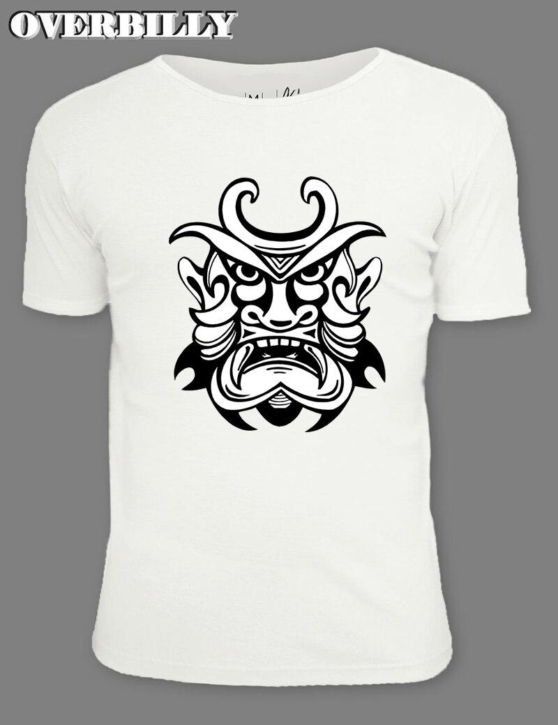 T shirt black and white clipart - 2017 Custom Tee Ancient Tiki Face Masks Clip Art Tshirt Shirts Tops 6 Colors Available