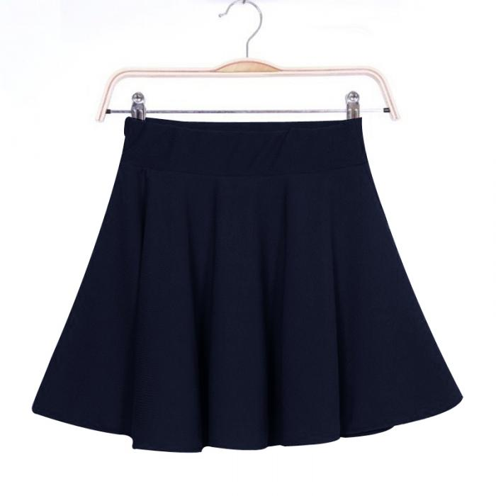 HTB1rUrpPXXXXXchXFXXq6xXFXXXo - Cheapest Women Skirt Sexy Mini Short JKP118