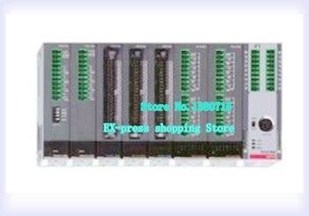 XGQ-TR8B Medium Large Plc 28ns Step Output Module