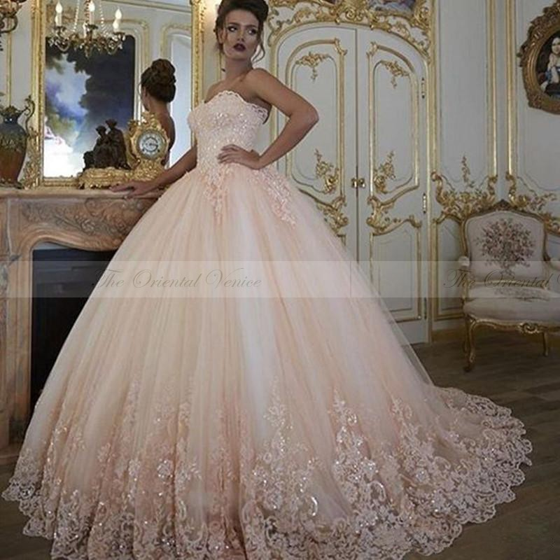 Princess Wedding Dresses From China     fashion dresses Princess Wedding Dresses From China