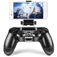 Foldable Game Controller Gamepad Holder 180 Degree Adjustanble Angle Support 6-I
