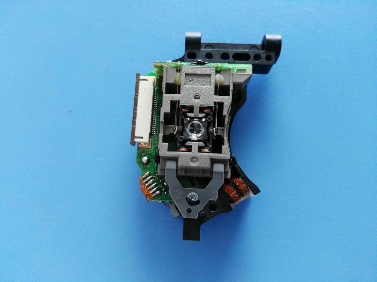 Laser head  SF-HD868 SF-HD850 laser head sf bd412 v bdp3100