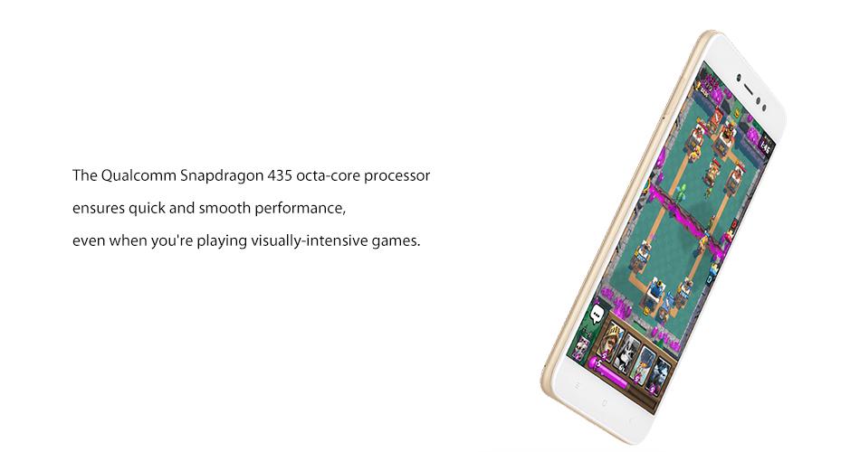 Redmi Note 5A Note5A Pro Prime 9