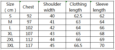 New Autumn Wear Men Small V Collar Elasticed Long Sleeve T-shirt Men's Casual Cotton Slim Bottoming European Style Top Tees T951