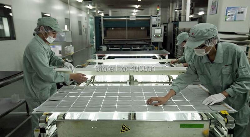 cell solar 6x6
