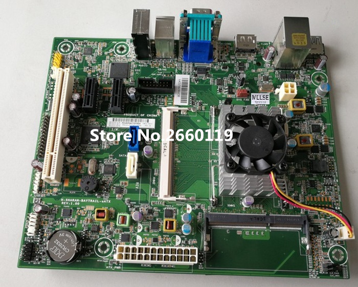 Desktop mainboard for 200 G1 MT 776903-001 779332-001 776903-501 776903-601 motherboard Fully tested 795972 001 for hp prodesk 600 g1 sff desktop motherboard 696549 003 795972 501 lg1150 mainboard 100%tested fully work