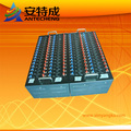 wavecom gsm modem 64 ports q2406B gsm modem