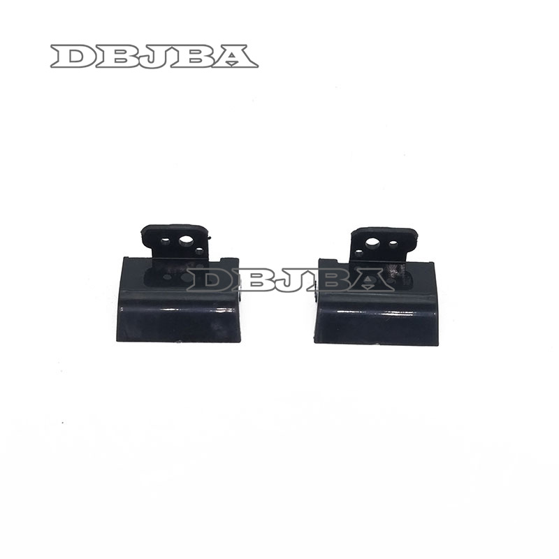 Genuine Hinges covers For HP Pavilion G6-2000 G6-20XX G6 2000 cover L + R