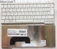 GR Germany keyboard for MSI A4800 A4805 CR41 0M CR430 CR460 CX41 1AC CX420 EX465MX FX400 FX420 GE40 2OC 2OL 2PC U270DX X350 X460