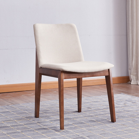Living Room Chairs Living Room Furniture Home Furniture Solid Wood