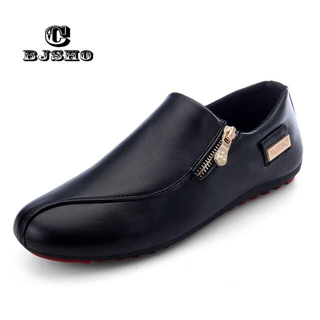 Hommes Mocassins Casual In Printemps Chaussures Cbjsho 418wq0xwd 4RjLqc3A5