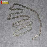 CHAIN SUIT FOR SHINERAY 250GY 02 OR XINYUAN 250GY 2 X2X MOTORCYCLE /DIRT BIKE
