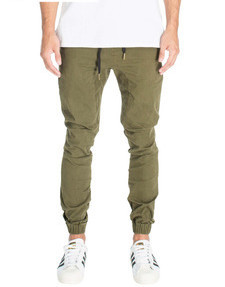 Aliexpress.com : Buy mens joggers casual cargo pants fashion men ...