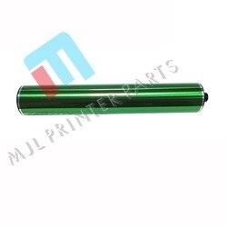 Klasa A bezpłatne Shiping 5 * dla Konica Minolta Di450 470 550 części zamienne bęben optyczny kopiarki