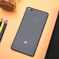 FOR Xiaomi Mi4s M4s Mi 4s Battery Cover PC Battery Back Cover Black White Gold 3