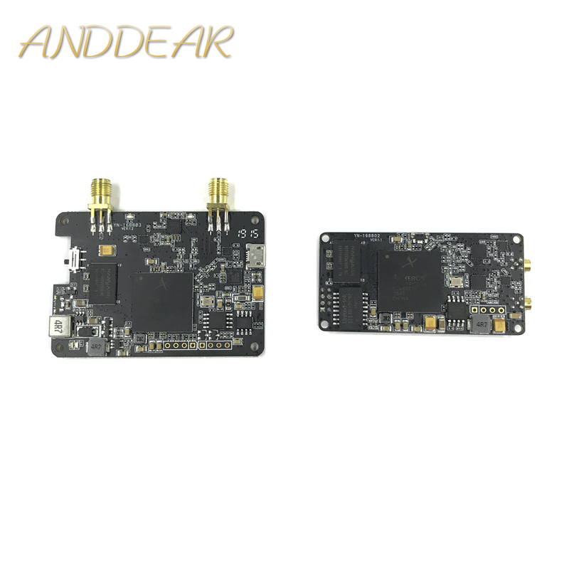 Worldwide delivery 5g wifi module for in NaBaRa Online
