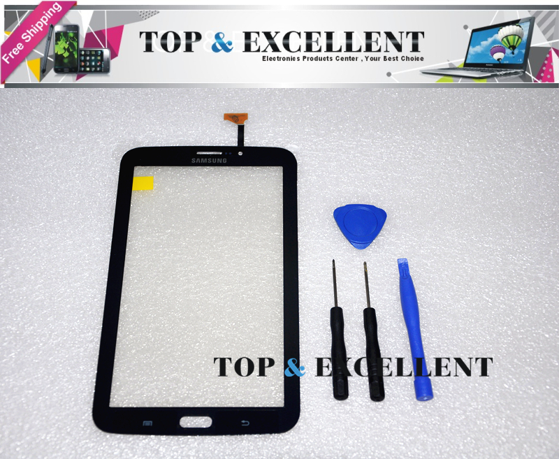 Touch Glass screen Digitizer Replacement for Samsung Galaxy TAB 3 SM-T211 7.0 3G