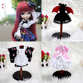 1/6 Free Shipping Beautiful Clothes for SD BJD BB.Girl Dolls and Dress for 35cm Dolls