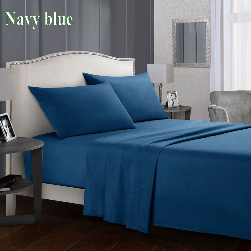 navy blue_conew1