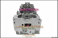 2C 2C-T Cylinder Head For TOYOTA Corona Camry Carina II 2.0L 89- For Daihatsu Delta Wide 11101-64121 11101-64122 64125 64132 *