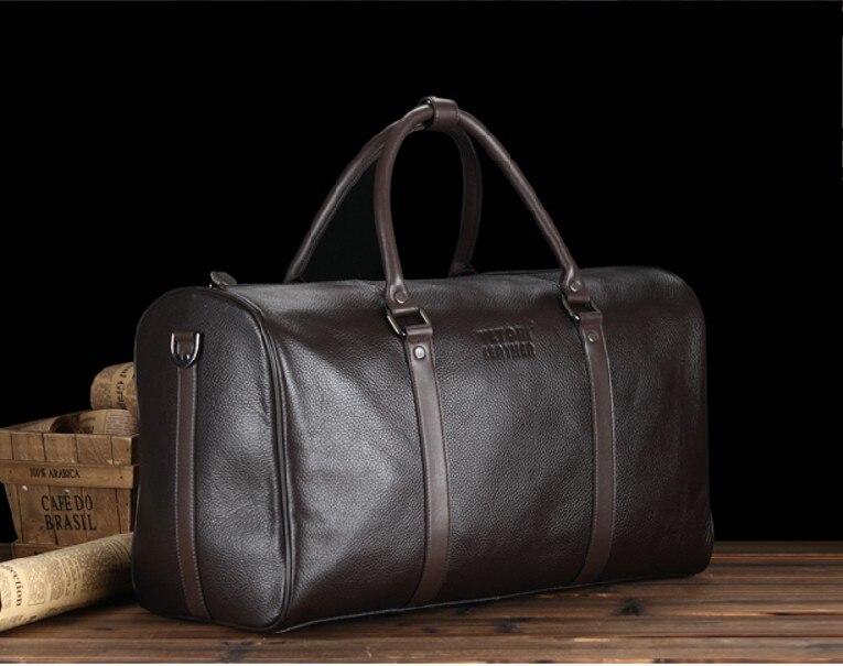 Mens Designer Sports Bags | BagsXpress