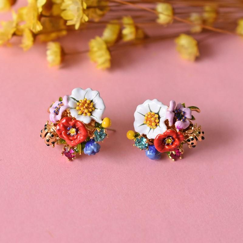 flowers (15)