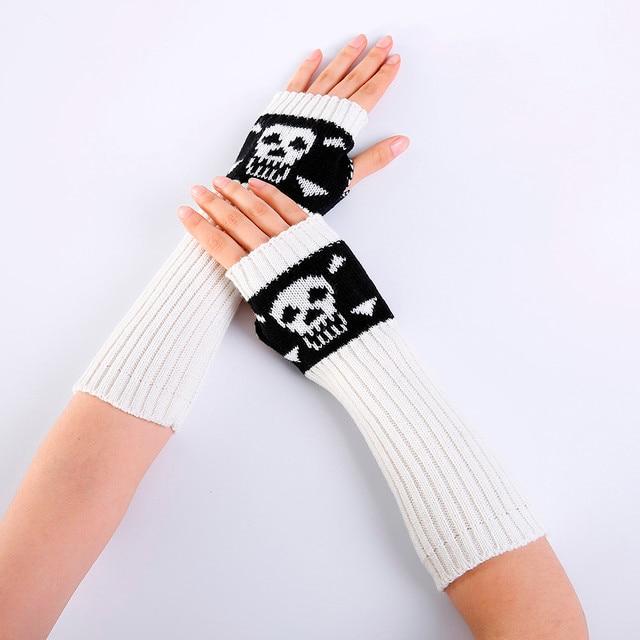 KANCOOLD Gloves Women...
